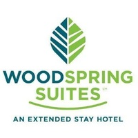 Woodspring Suites Hotel