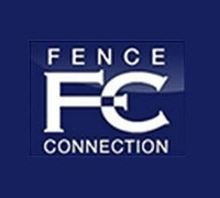 Fence Connection INC