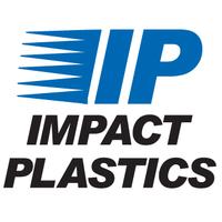 Impact Plastics Corporation