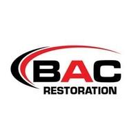BAC Restoration
