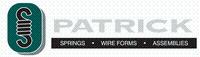 Patrick Manufacturing, Inc.