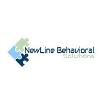 Newline Behavioral Solutions