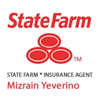 State Farm - Mizrain Yeverino