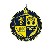 Winston Knolls Education Group | School