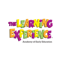 The Learning Experience Elgin