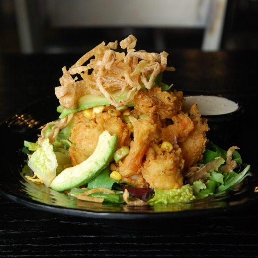 Gallery Image Shrimp-Salad-scaled-p819srpj3f5ppznnu13ycfzbwccpymkwnkkjhsntqo.jpg