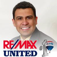 Remax JP Home Team