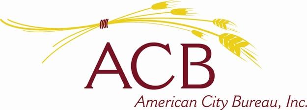 American City Bureau Inc