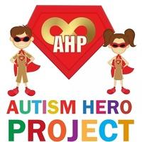 Autism Hero Project