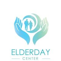 Elderday Center - North