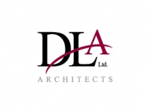 Gallery Image DLA_logo.jpg