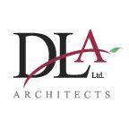 DLA Architects, Ltd