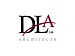 DLA Architects, Ltd