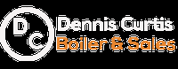 Dennis Curtis Boiler Service & Sales, Inc.