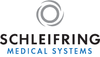 Schleifring Medical Systems, LLC