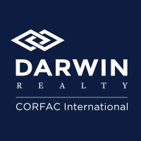 Darwin Realty and Development Corporation