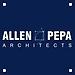 Allen+Pepa Architects