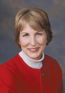 Clare M. Ollayos, D.C.