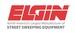 Elgin Sweeper Company