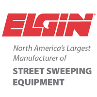 Elgin Sweeper Company