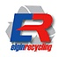 Elgin Recycling
