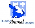 Dundee Animal Hospital of Elgin