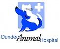 Dundee Animal Hospital of Elgin