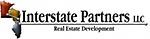 Interstate Partners, LLC - Mark Ebacher