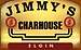 Jimmy's Charhouse
