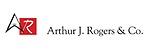 Arthur J. Rogers & Co.