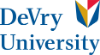 DeVry University & Keller Graduate School of Management