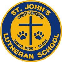 Saint John's Lutheran School
