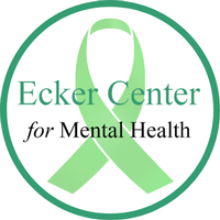 Ecker Center for Behavioral Health