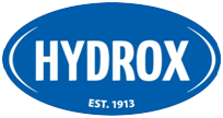 Gallery Image hydrox.png