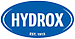 Hydrox Laboratories