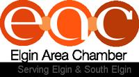 Elgin Area Chamber