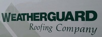 Weatherguard Roofing Co.