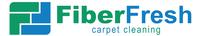 Fiber Fresh Carpet Cleaning