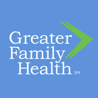 Greater Family Health