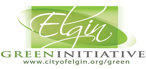 Gallery Image Sustainability%20green%20initiative.jpg