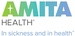 Amita Health - Alexian Brothers Hospital Network