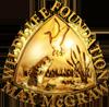 Max McGraw Wildlife Foundation