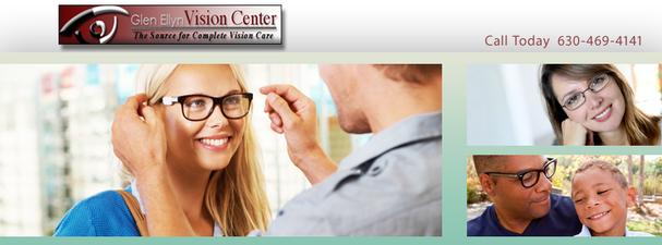 Elgin Vision Center