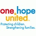 One Hope United - Elgin Child and Family Resource Center
