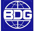 Gallery Image bdg-logo.png