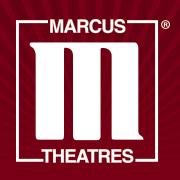 Marcus Cinema Elgin