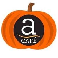 Alexanders Café