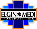 Elgin Medi-Transport, Inc.