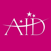 Association for Individual Development - Elgin Community Day Services