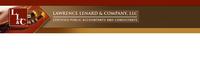 Lawrence Lenard & Company LLC